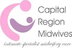 Capital Region Midwives